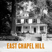 chapel-hill-east-chapel-hill.jpg