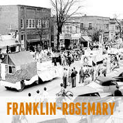 chapel-hill-franklin-rosemary.jpg