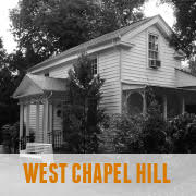 chapel-hill-west-chapel-hill