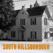 hillsborough-south-hillsborough.jpg