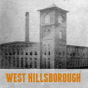 hillsborough-west-hillsborough.jpg