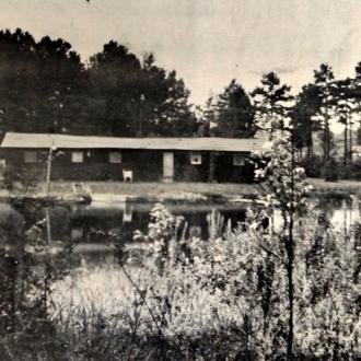SLL, 1965