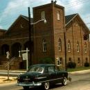 https://openorangenc.org/sites/default/files/images/Stuff/carrborobaptist_1950s.jpg