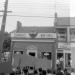 /sites/default/files/images/Giduz25_May_1963_Clarences.jpg