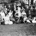/sites/default/files/images/OO_July2016/ks_southgatejonescabin_1914.jpg