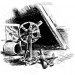 /sites/default/files/images/Old_telescopes_of_the_mitchell_observatory1.jpg