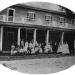 colonial inn 1870b