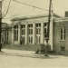 Chapel Hill Post Office 1924