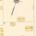 The Coop, 1911 Sanborn map excerpt