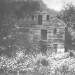 Dimmock's Mill, circa 1930