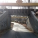HWY 14 underpass