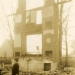 Nash-Kollock School site, 1947