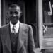 O'Kelly 1941