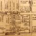 EC 1934 map
