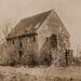 old observatory 1897