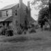The Gilbert Strayhorn House, view northwest